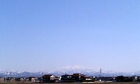 060213hakusan.jpg