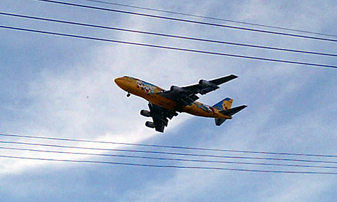 060529airplane.jpg
