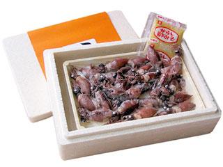 p_hotaruikaichiyaboshi.jpg