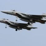 F-15J / DJ